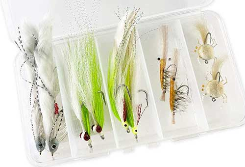 saltwater-flies-for-striped-bass-deceiver-crab-shrimp