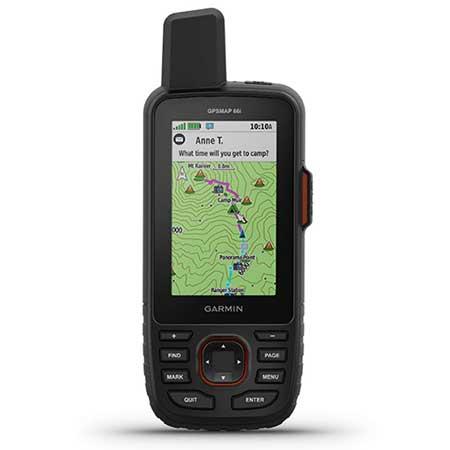 garmin-gpsmap-66i-handheld-plb