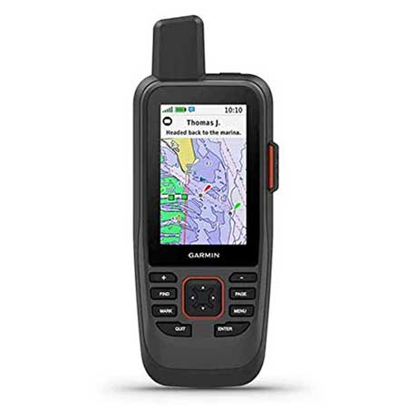 garmin-marine-86sci-handheld-gps-map-marine-floating-satellite-messanger-plb