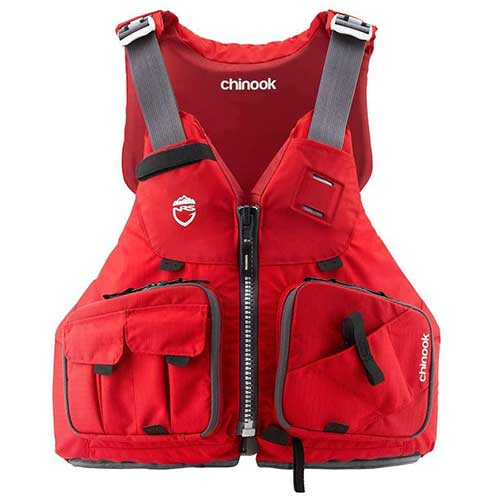 nrs-chinook-life-jacket-for-plb