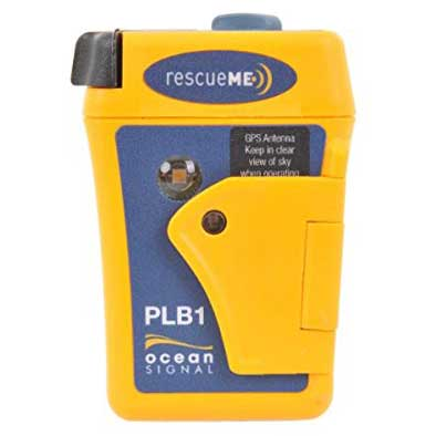 ocean-signal-rescueme-plb