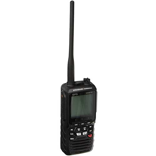 standard-horizon-vhf-radio-with-gps-plb