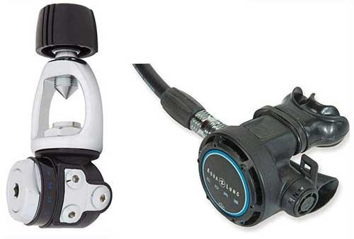 aqualung-core-scuba_-iving-regulator