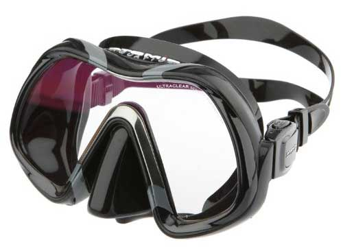 atomic-aquatics-snorkel-and-dive-mask