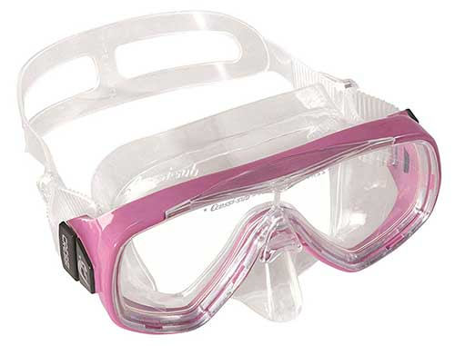 cressi-childrens-mask-and-snorkel