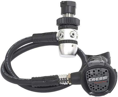 cressi-compact-din-scuba-regulator