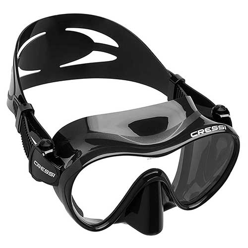 cressi-freediving-mask-and-dry-snorkel