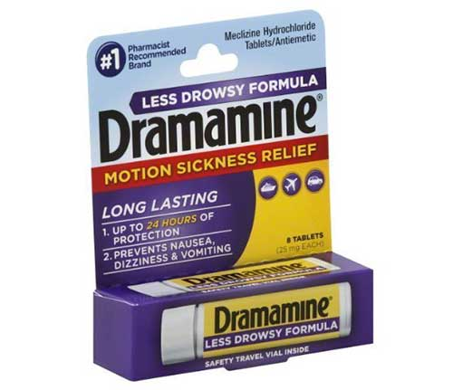 dramamine-for-sea-sickness-while-snorkeling