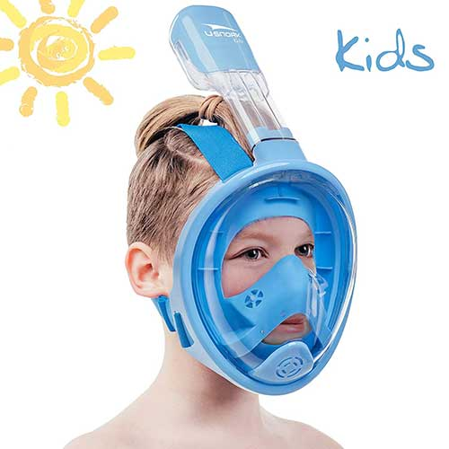 full-face-snorkel-mask-for-kids