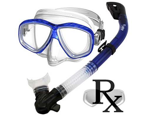 promate-perscription-snorkel-mask