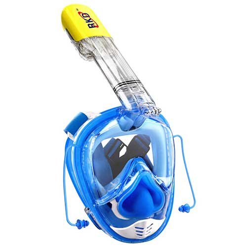 rkd-full-face-snorkel-mask-with-camera-mount