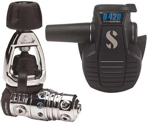 scubapro-mk25-evo-d420-scuba-regulator