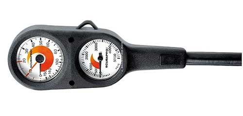 scubapro-scuba-gauge