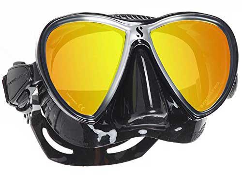 scubapro-synergy-2-snorkel-mask