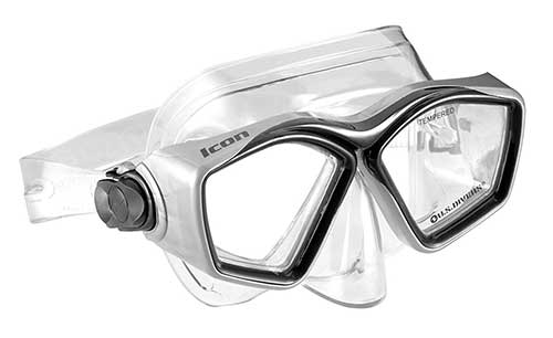 us-divers-adult-mask-and-snorkel