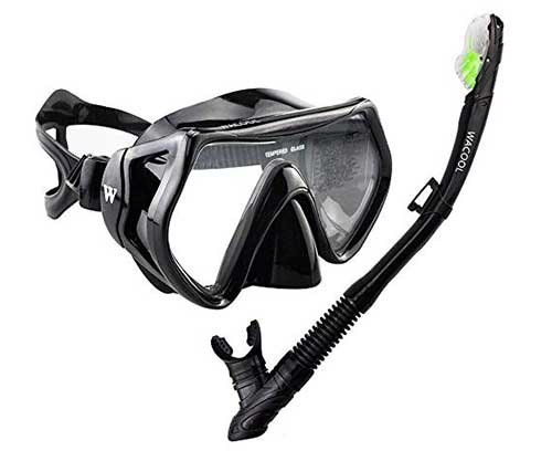 wacool-mask-and-snorkel