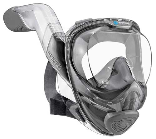 wildhorn-seaview-full-face-snorkel-mask