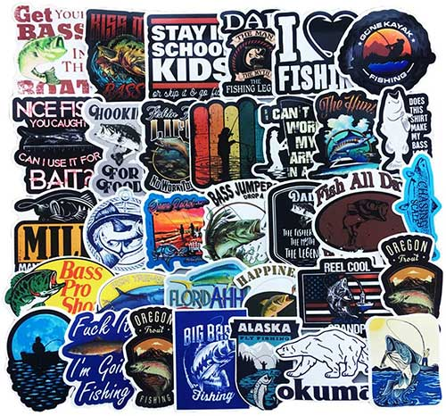 50-fishing-stickers