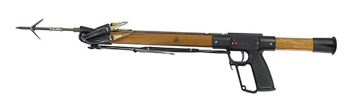 ab-biller-wood-special-speargun