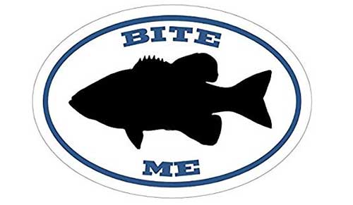 bite-me-bass-fishing-sticker