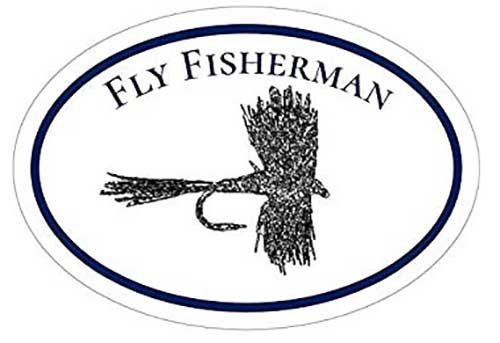 fly-fishing-decals