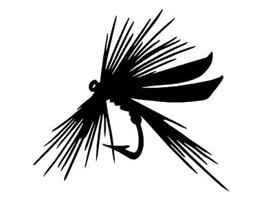 fly-fishing-sticker