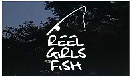 reel-girls-fish-decal-for-rear-truck-window