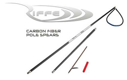 riffe-9-foot-pole-spear-3-piece