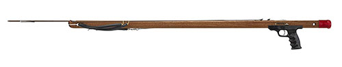 riffe-mahogany-speargun