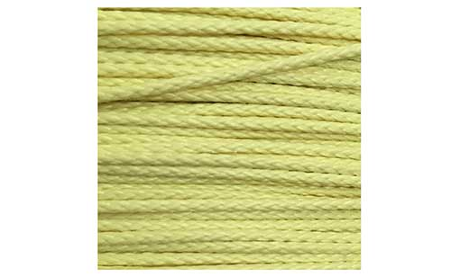 speargun-kevlar-braided-line