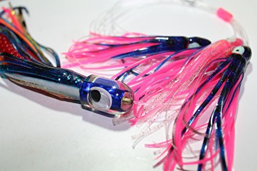 Daisy Chain Trolling Lure​