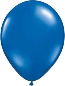 ballon as a sailfish live bait float