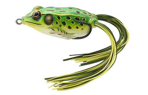 livetarget-hollow-body-frog-bait-for-pickerel