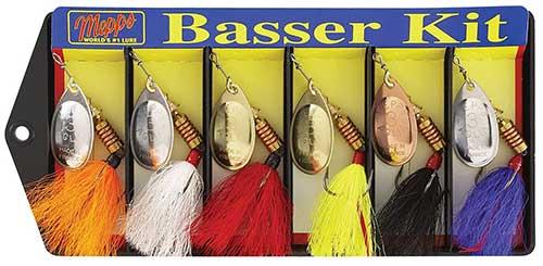 mepps-basser-kit-pickerel-lures