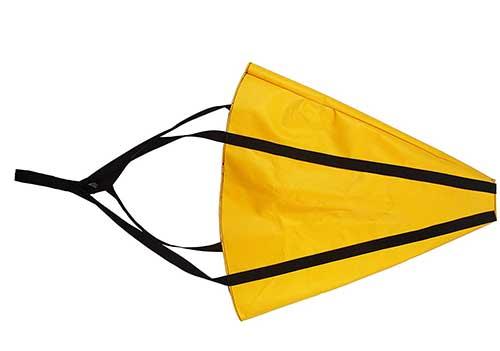sea-anchor-to-help-fly-sailfish-kite