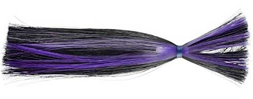 sea witch wahoo trolling lure for ballyhoo bait