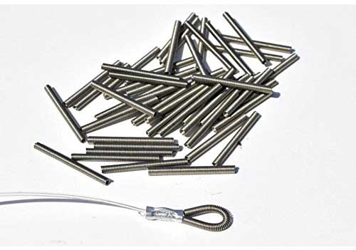 stainless-steel-chafing-spring-kit-for-wahoo-rigs