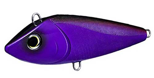 yo-zuri-bonita-purple-and-black-wahoo-lure
