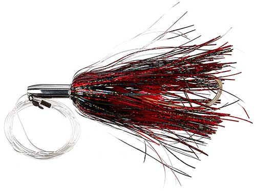 big-game-catcher-tuna-lure-8-inches-red-and-black