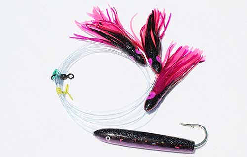 Daisy-Chain-Trolling-Lure-for-Tuna