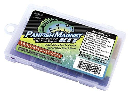 Panfish Magnet