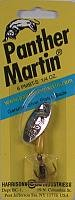 Panther Martin Trout Spinner