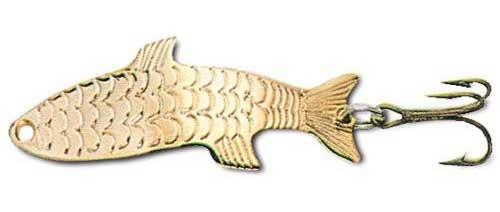 acme-phoebe-trout-spoon