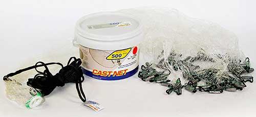 ahi-usa-500-pro-series-cast-net