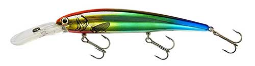 bandit-deep-diver-trolling-walleye-lure-green-clown