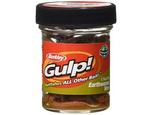 berkley-gulp-earthworm-crappie-bait