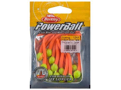 berkley-powerbait-floating-mice-tails