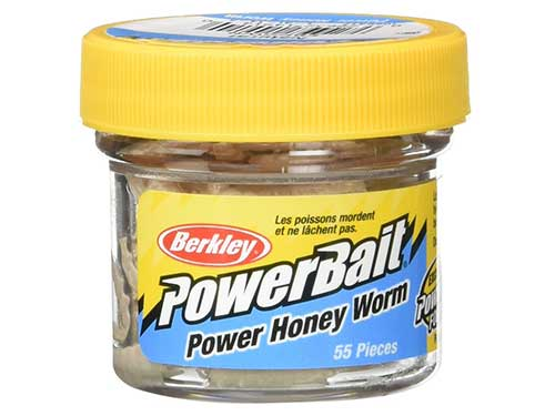 berkley-powerbait-power-honey-worm