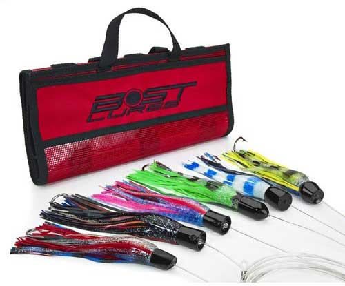 bost-black-magic-tuna-trolling-lures