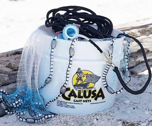 calusa-cast-net-10-foot-radius-high-end-cast-net